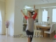שי אייזנברג – הפקות וידאו מצגות וסרטים לאירועים