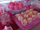 ממתק אין – בר ממתקים לאירועים