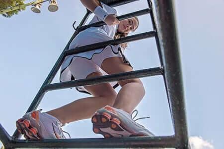 אולגה סולן – צילום בוק בת מצווה – חיפה