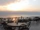 ביאנקיני – ים המלח