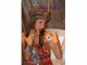 דפנה סטיילינג – בת מצווה של דוגמניות