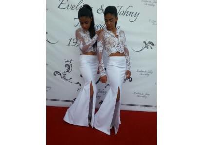 דגנית סזנה – מעצבת שמלות לבת מצווה – יבנה