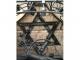 איריס שרף  – מספרת סיפורים בירושלים