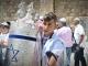 מנגו צילום בטעם אחר – חיפה והקריות