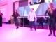 דן אודיז – סטודיו לריקוד – בת מצווה / בר מצווה – באר שבע