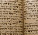 אביאל משה יעקב – הרצליה