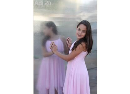 Adi 2D מצלמת אנשים – עדי אלוני זיו צלמת