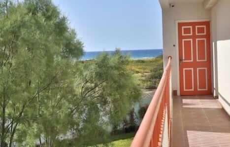 מלון בוטיק אל ים EL-YAM  – נתניה