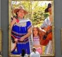 Incas Llajta אינקס ליאכטה – מוסיקה דרום אמריקאית
