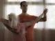 בית הספר לריקוד של אורון דהן – יהוד