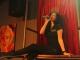 פאנץ' ליין – המלצרים המזמרים