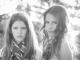 """מאיה ואלינור – """"כשצילום וסטיילינג נפגשים"""""""