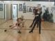 סטודיו לרקוד מהלב – תל אביב