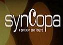 סינקופה Syncopa – רחובות