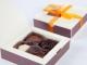 שרינה שוקולד – עין ורד