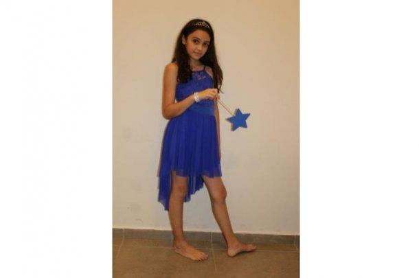 כיפה אדומה שמלות ובגדי ילדים ונוער  – רמת גן