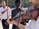 עלייה לתורה בבית כנסת – אסף שפר – פייטן וזמר