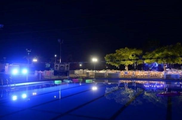 krembo Summer ניצנים – קיבוץ ניצנים