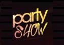 מועדון פארטי שואו – Party show – פתח תקווה