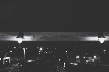 גג ברובע – ראשון לציון