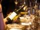 בית היין אירועים – תל אביב