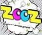 מועדון זוז ZOOZ – מודיעין