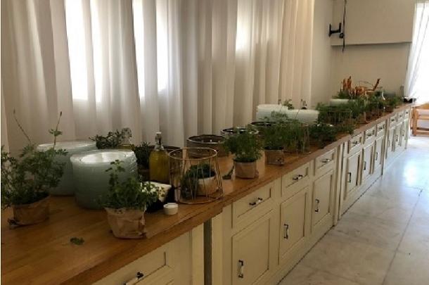 בית הכנסת אוהל מועד – תל אביב