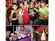 טויה קלאב Toya Club – פתח תקווה
