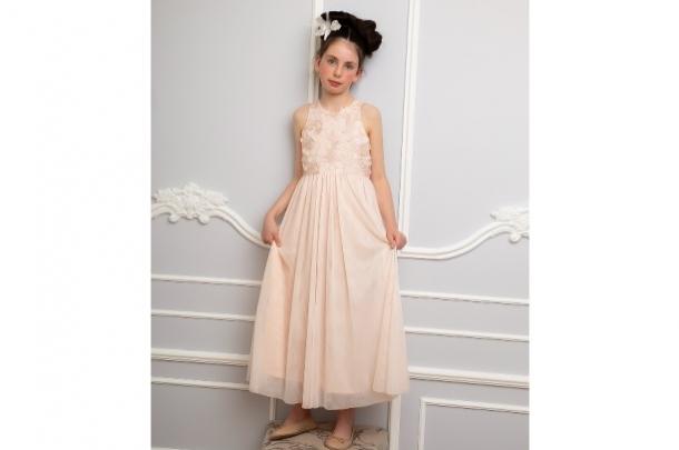 לילי רוז  LilyRose שמלות בת מצווה