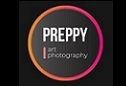 סטודיו PREPPY – צילום אירועים