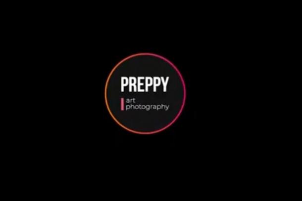 סטודיו PREPPY