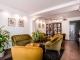 מלון סאטורי – חיפה